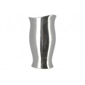 Ceramiczny wazon 15x10,5x25 cm