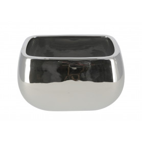 Ceramiczny wazon-osłonka WPS21