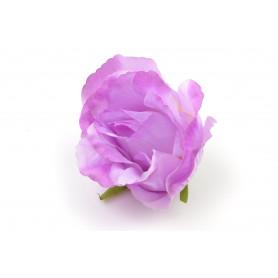 Искусственные цветы: роза (бутон )