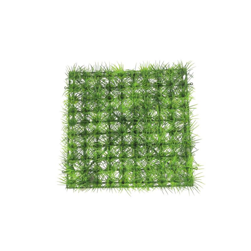 TRAWNIK (dekoracja-dodatek)-Kwiaty sztuczne
