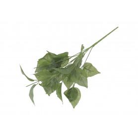 STELAŻ DO SŁONECZNIKA (łodygi)-Kwiaty sztuczne