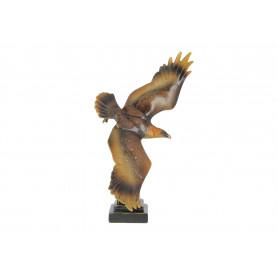 Фигурка орла