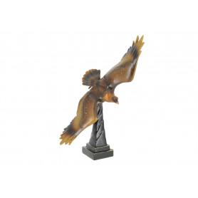 Figurka orła