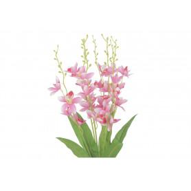 Kwiaty sztuczne bukiet strorczyk