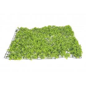 Trawka arkusz jasno zielony