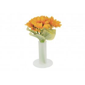 Kwiaty sztuczne bukiet słonecznika