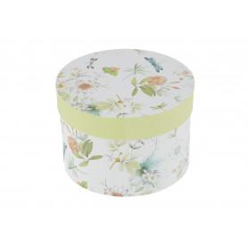 Ceramiczny kubek HANA 350ml