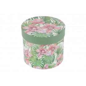 Ceramiczny kubek CHLOE 375 ml
