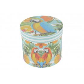 Ceramiczny kubek ARA 375 ml