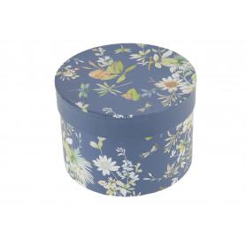 Ceramiczny kubek Rabia 350ml