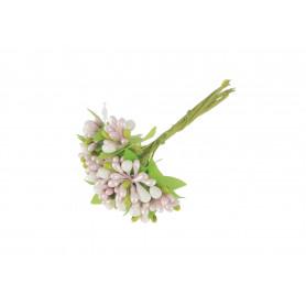 Ryżyk dodatek florystyczny