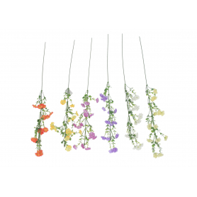 DODATEK GAŁĄZKA-Kwiaty sztuczne