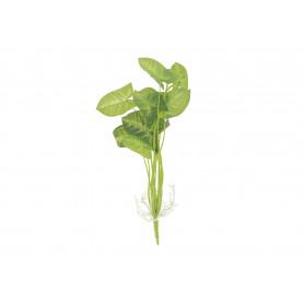 Искусственные цветы: водоросль