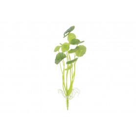 Искусственные цветы: лютик
