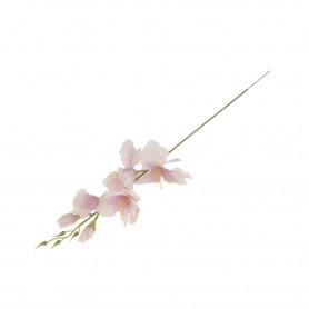 Kwiaty sztuczne mieczyk p.