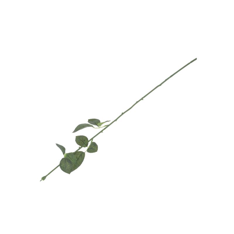 Kwiaty sztuczne łodyga