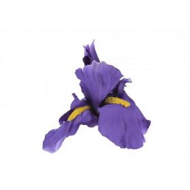 Kwiaty sztuczne irys
