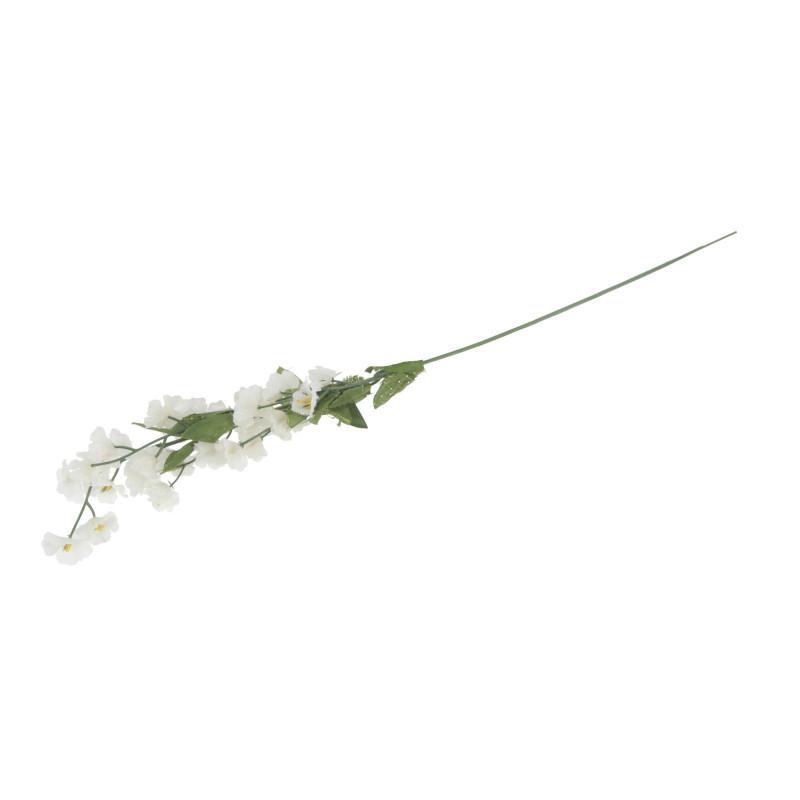Kwiaty sztuczne łyszczec