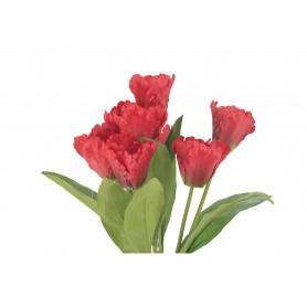 Bukiet Tulipanów x9
