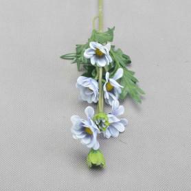 KOSMOS/WARSZAWIANKA GAŁĄZKA-Kwiaty sztuczne