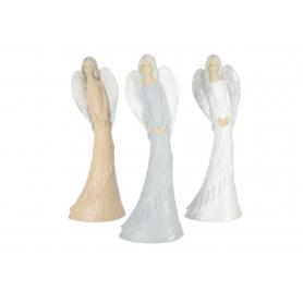 Ceramiczna figurka Helena