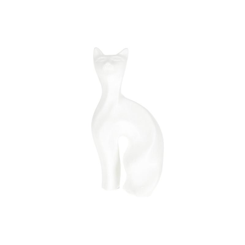Гибсовый кот