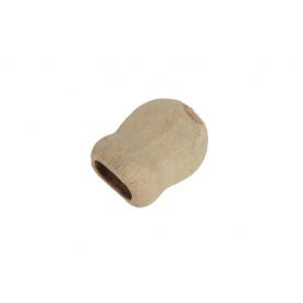 Tw.sztuczne Bellgum N 250g/pacz
