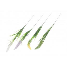 WRZOS (pojedynczy)-Kwiaty sztuczne
