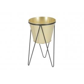 Oslonka na stojaku SWEN 15x25cm