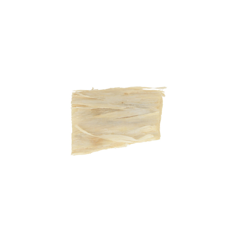 Tw.sztuczne Neembark wyb.500g