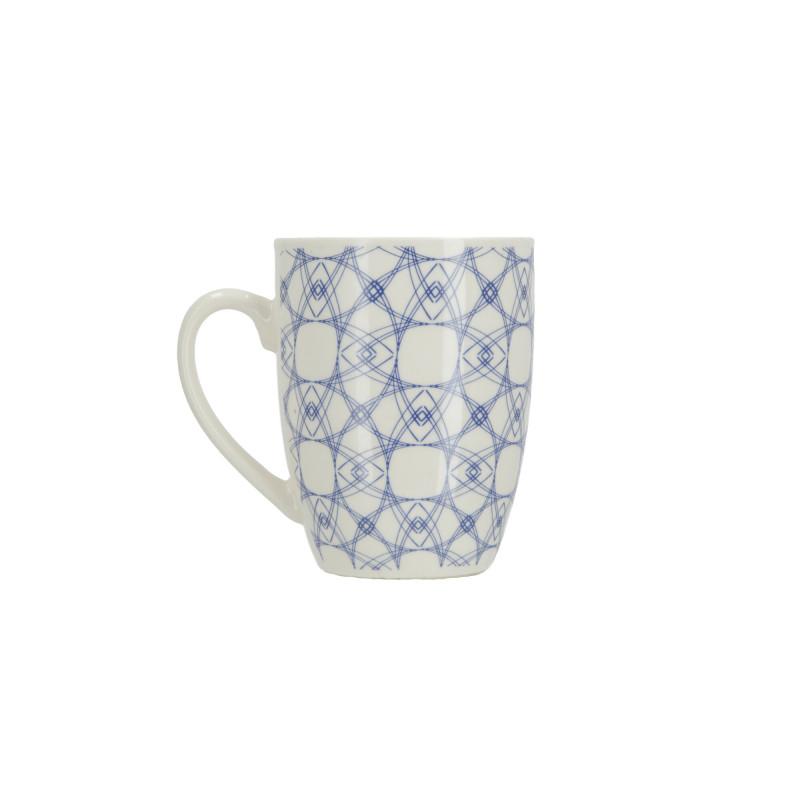 Ceramika kubek