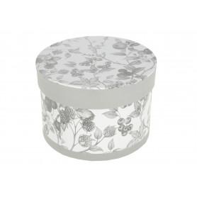 Ceramika kubek 350ml AIDA