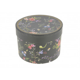 Ceramika kubek 350ml PAUL