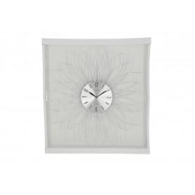 Zegar ścienny 45x45x5,5 cm