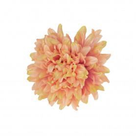 Kwiaty sztuczne chryza wyrob