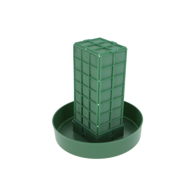 Tw.sztuczne gabbia mini 25cm