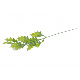 Dodatek zielona gałązka