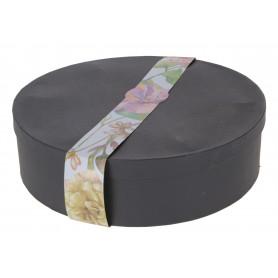 Ceramika kpl 6 filiżanek250ml Ayla