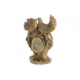 Zegar gołębie 32cm