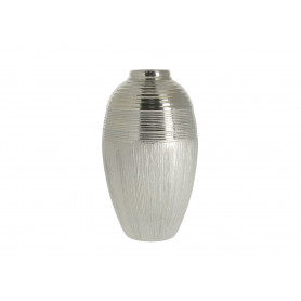 Ceramiczny wazon 25cm