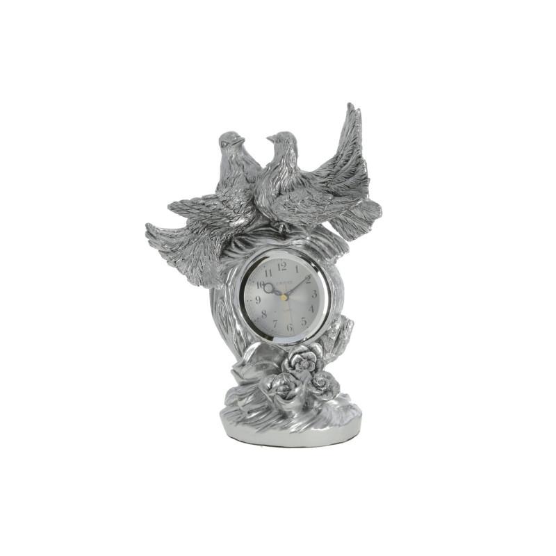 Zegar kominkowy 32cm