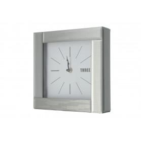 Zegar lustrzany SL21