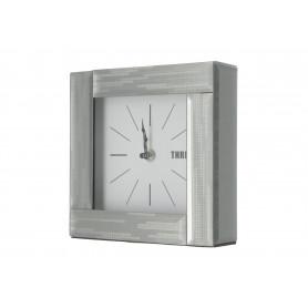 Zegar lustrzany SL19