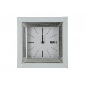 Zegar lustrzany SL20