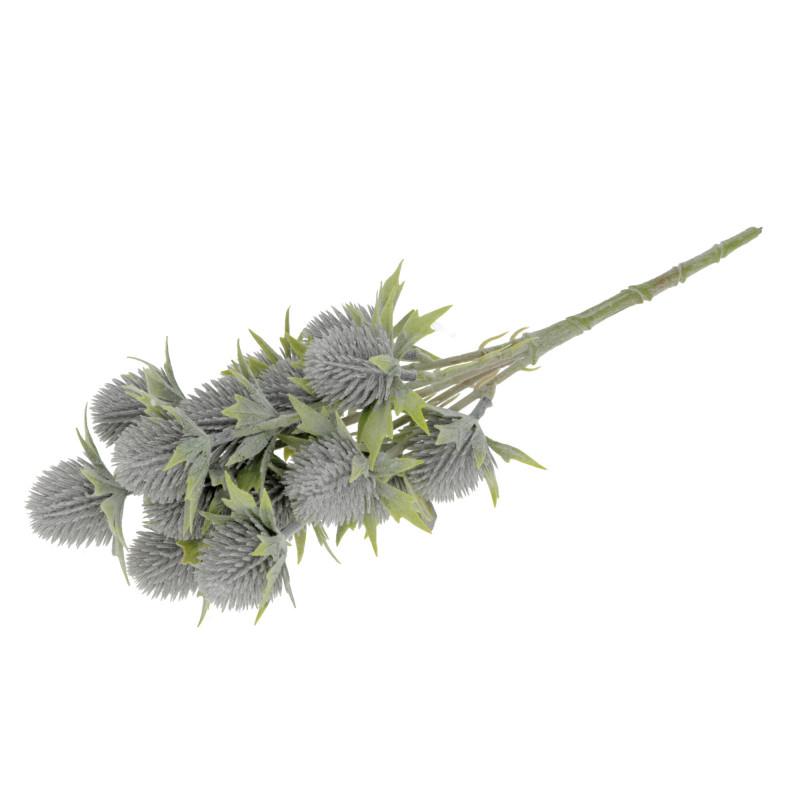Kwiaty sztuczne pęczek gałązek