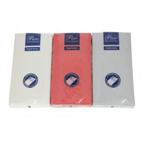 Papierowe serwetki Pocket