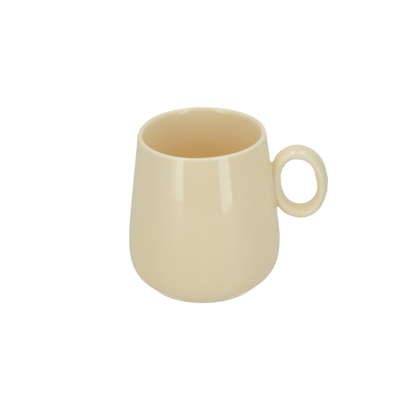 Ceramika kubek ALISA 350ml