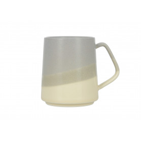 Ceramika kubek STONE 350ml