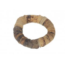 Banana ring 16cm