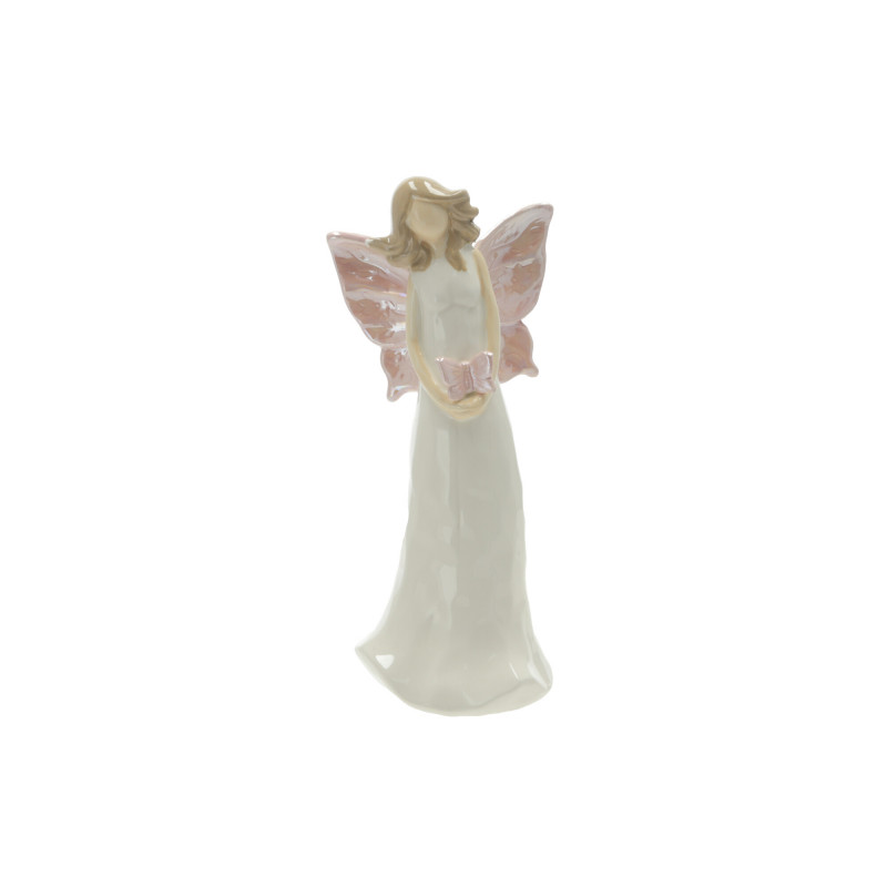 Tw.sztuczne anioł motyl duży